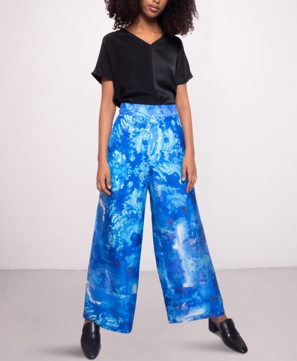 Freedom trousers