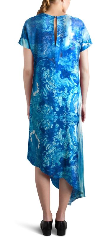 216487_medium_Dance_dress_model_Tapestries_back.jpg