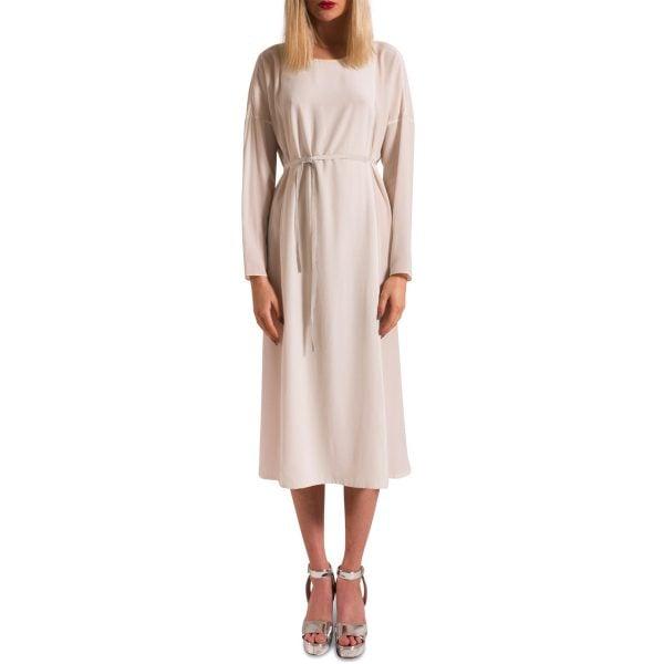 day dress white