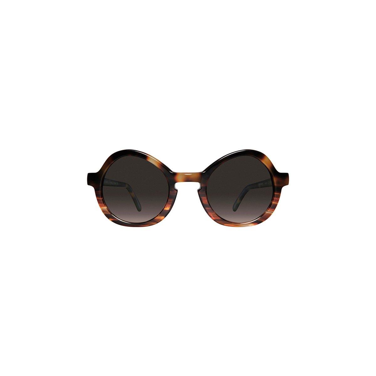 ahkka sustainable sunglasses