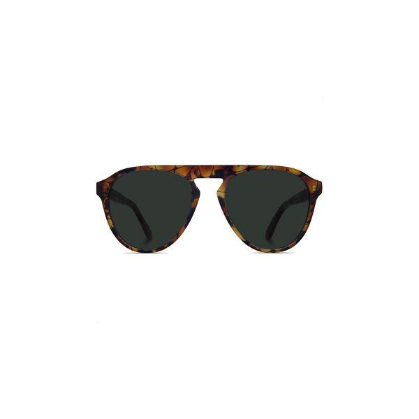 Kallax sunglasses